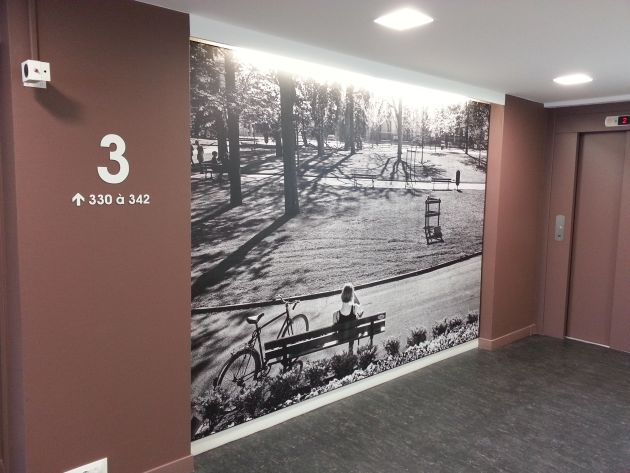 donnez du caractre vos pices full size of mural plafonds tendus occitans toile tendue